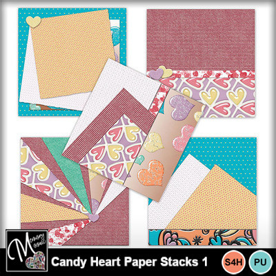 Candy_heart_paper_stacks_1