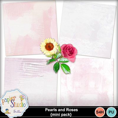 Pearls_and_roses_mini_pack