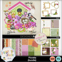 Florata_bundle_small