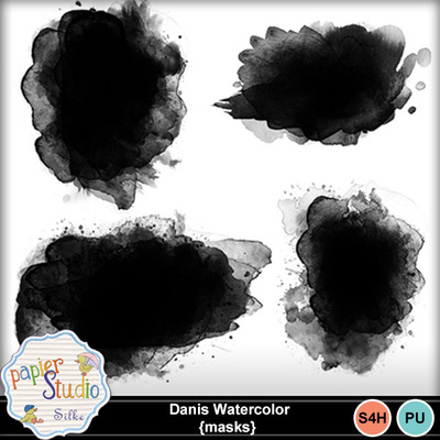 Danis_watercolor_masks