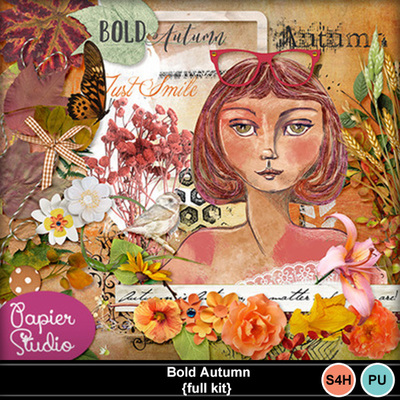 Bold_autumn_full_kit