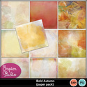 Bold_autumn_paper_pack_small