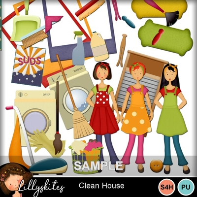 Cleanhouse2