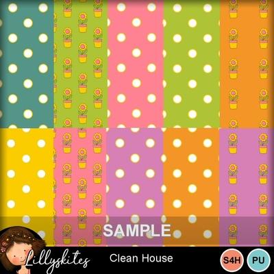 Cleanhouse3