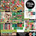 Cmg_santa-season-collection_small