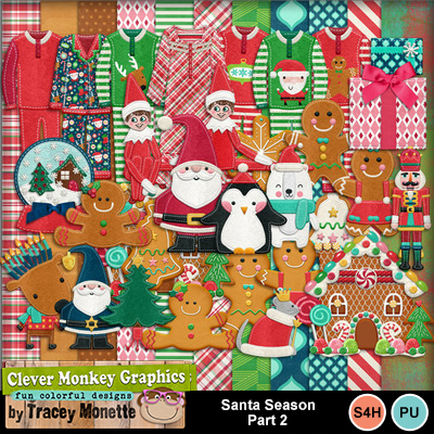 Cmg-santa-season-part2