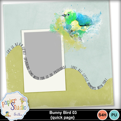 Bunny_bird_03_quick_page
