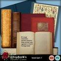 Bookbarn1-001_small
