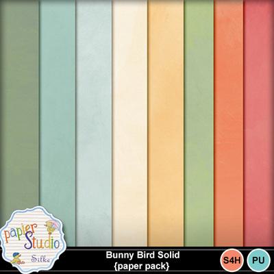 Bunny_bird_solid_paper_pack