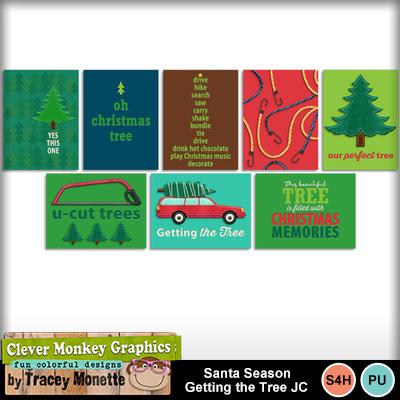 Cmg-santa-season-getting-the-treejc