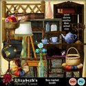 Fleamarketbooth-001_small