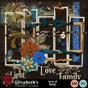 Loveoffamily-001_small