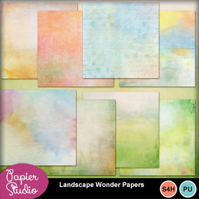 Landscape_wonder_papers