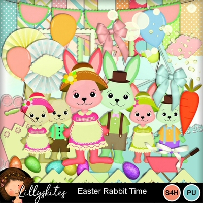 Easter_rabbit_time