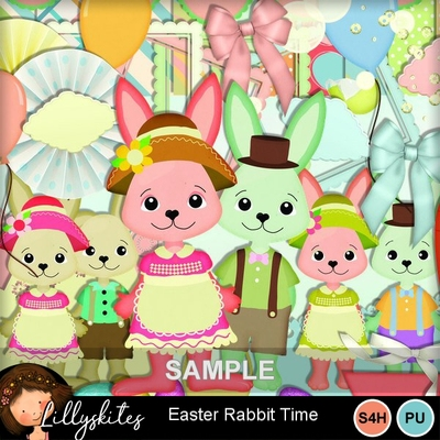 Easter_rabbit_time2
