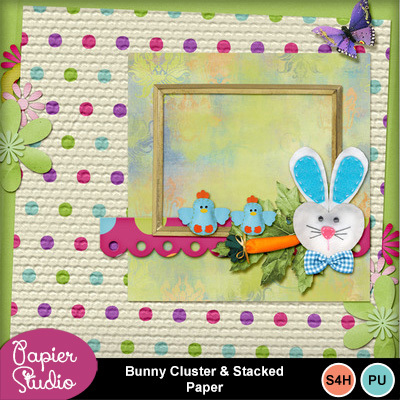Bunny_cluster_stacked_paper