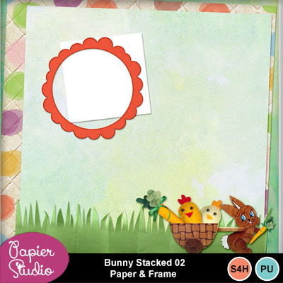 Bunny_stacked_02_paper_frame