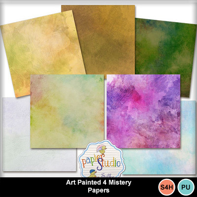 Art_painted_4_mistery_papers