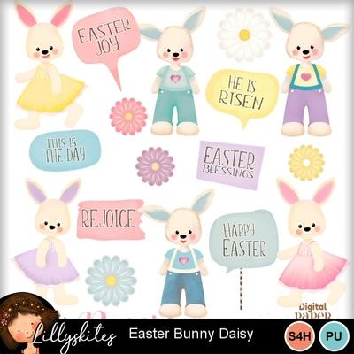 Easter_bunny_daisy