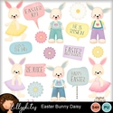 Easter_bunny_daisy_small