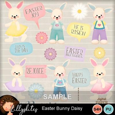 Easter_bunny_daisy2