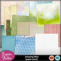 Amazing_rain_paper_pack_small
