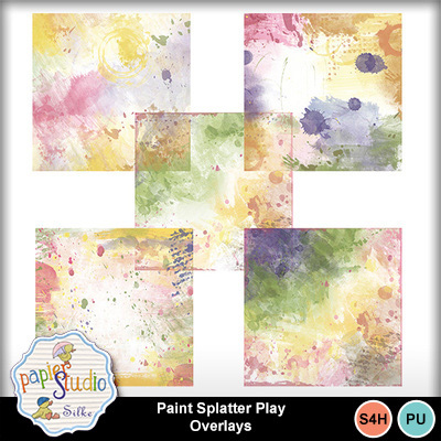 Paint_splatter_play_overlays