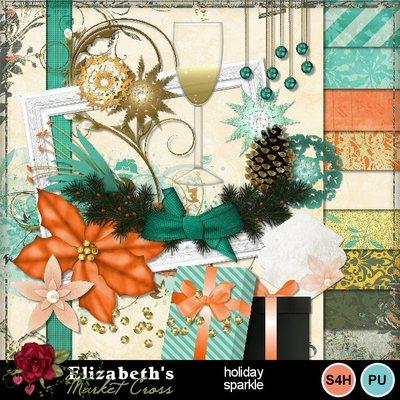 Holidaysparkle-001