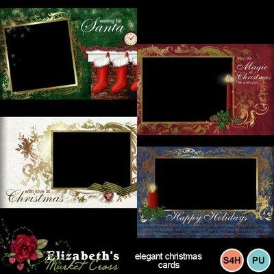 Elegantchristmascards-001
