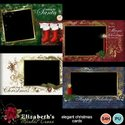 Elegantchristmascards-001_small