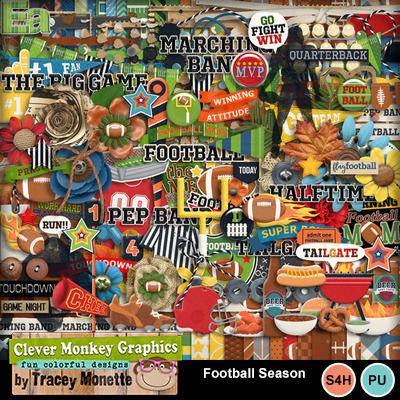 Cmg-football-season-kit-preview