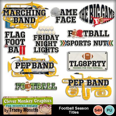 Cmg-football-season-titles-preview