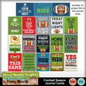 Cmg-football-season-jc-preview_small