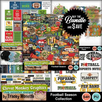 Cmg-football-season-collection-preview