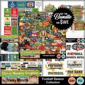 Cmg-football-season-collection-preview_small