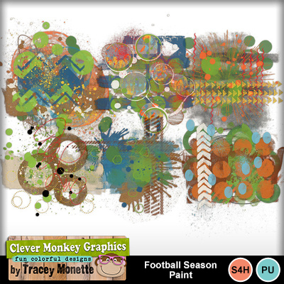 Cmg-football-season-paints-preview