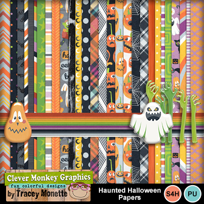 Cmg-hauntedhalloweenpp
