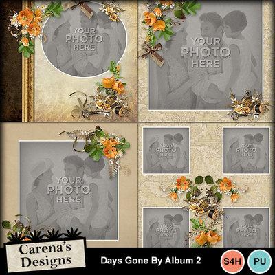Days-gone-by-album-2-01