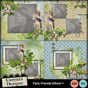 Fairy-friends-album-1_small