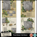 Floral-notes-11x8-album-01_small
