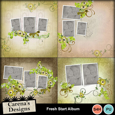 Fresh_start_album