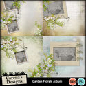 Garden-florals-album-1-001_small