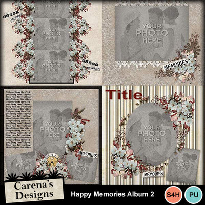 Happy-memories-album-2_01