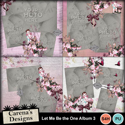 Let-me-be-the-one-album-3
