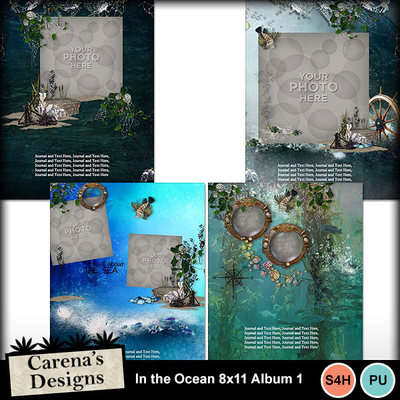 In-the-ocean-8x11-album1_1