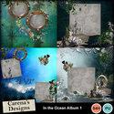 In-the-ocean-album-1-001_small
