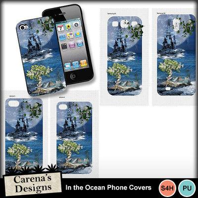 In-the-ocean-phone-covers