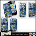 In-the-ocean-phone-covers_small