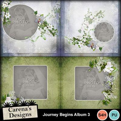 Journey-begins-album-3-1