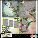 Life-is-magical-album1-1_small